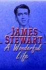 James Stewart's Wonderful Life