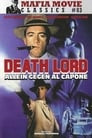 The Revenge of Al Capone