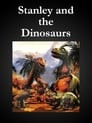 Stanley and the Dinosaurs