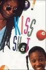 Kiss Shot