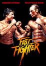 Fist Fighter