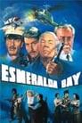 Esmeralda Bay