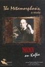 The Metamorphosis - A Study: Nabokov on Kafka