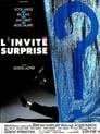 L'Invité surprise