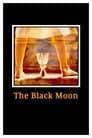 La luna negra