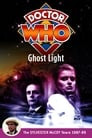 Doctor Who: Ghost Light