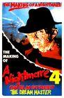 The Making of 'Nightmare on Elm Street IV'