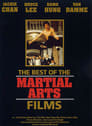The Best of Martial Arts Films
