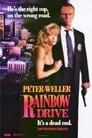 Rainbow Drive