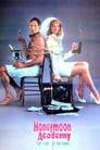 Honeymoon Academy