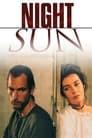 Night Sun