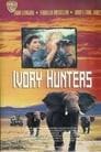 Ivory Hunters