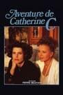 Adventure of Catherine C.
