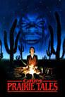 Grim Prairie Tales