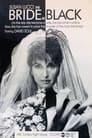 The Bride in Black