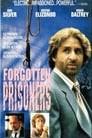 Forgotten Prisoners: The Amnesty Files