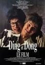 Ding et Dong : Le film