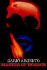 Dario Argento: Master of Horror