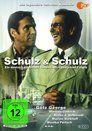 Schulz & Schulz II: Aller Anfang ist schwer