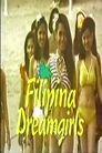 Filipina Dreamgirls