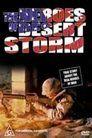 The Heroes of Desert Storm