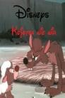 Disney's Coyote Tales
