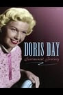 Doris Day: A Sentimental Journey