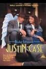Justin Case