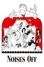 Noises Off...