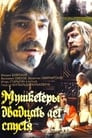 Musketeers 20 Years Later