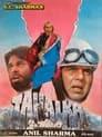 Tahalka