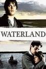 Waterland