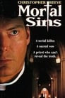 Mortal Sins