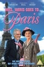 Mrs. 'Arris Goes to Paris