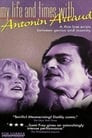 My Life and Times With Antonin Artaud