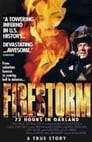 Firestorm: 72 Hours in Oakland