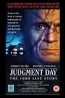Judgment Day: The John List Story