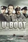 The Last U-Boat