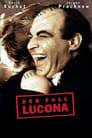 Der Fall Lucona