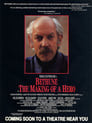 Bethune: The Making of a Hero