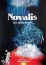 Novalis - Die blaue Blume