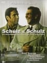Schulz & Schulz V : Fünf vor Zwölf