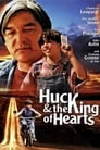 Huck and the King of Hearts