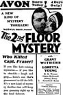 The Second Floor Mystery