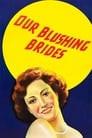 Our Blushing Brides