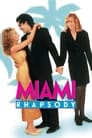 Miami Rhapsody