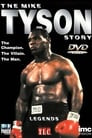 The Mike Tyson Story