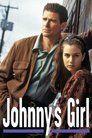 Johnny's Girl