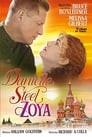 Danielle Steel's Zoya