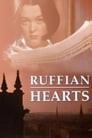 Ruffian Hearts